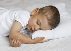 The Stir-7 Tips on Getting Your Toddler to Sleep Better