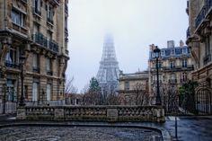 #Eiffel tower Paris