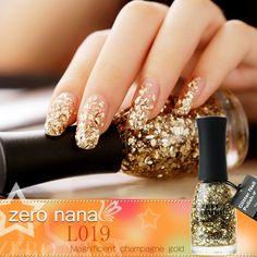 3pcs15ml19Colors gel nail polish set Nail Art Brush Nail Pen Glitter Nail…