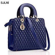 SJLNI+®2015+New+fashion+handbags+shoulder+bag+handbag+diagonal+package+–+USD+$+15.99