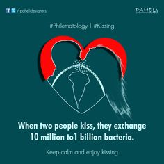 how to keep kissing interesting