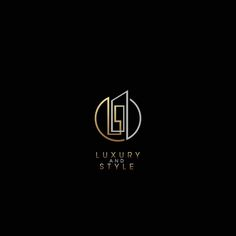 Freelance luxurious And building houses by SquareGraphics™