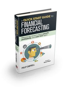 Why Financial Forecasting Helps You Make Better Business Decisions