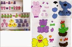 animais+1.jpg (594×388)