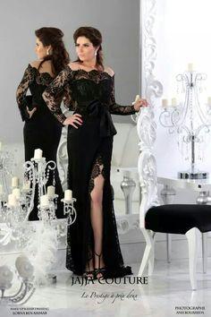 Wholesale Evening Dresses - Buy Formal Evening Dresses 2014 New Arabic ...