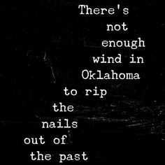 """""""not enough wind"""" (Blown Away - Carrie Underwood)"""