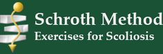 The Schroth Method - Scoliosis Exercises