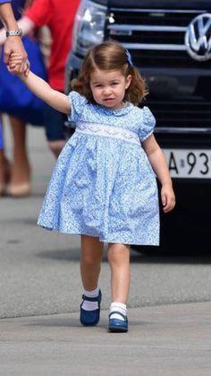 . Baby Prince, Prince And Princess, Princess Kate, Duchess Kate, Duke And Duchess, Duchess Of Cambridge, Kate Middleton Prince William, Prince William And Kate, Kate And Pippa