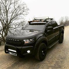38 Ideas Ford Truck Ranger For 2019 Custom Trucks, Ford Trucks, Pickup Trucks, Diesel Trucks, Ford Suv, Chevrolet Trucks, Lifted Trucks, Impala Chevrolet, Chevy