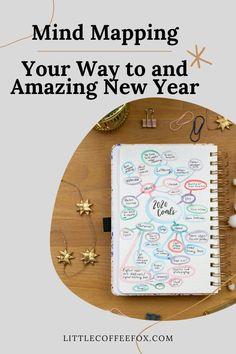 Bullet Journal Writing, Book Journal, Bullet Journals, Journal Ideas, Budget Planner, Planner Ideas, Brain Dump, Bullet Journal Inspiration, Altered Books