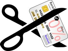 Jak pozbyć się długów? Skuteczna metoda walki z długami. http://www.pozytywnepieniadze.pl/jak-pozbyc-sie-dlugow #blog #blogger #blogging