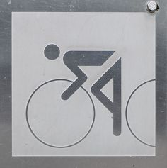 Olympic games 1972 cycling 0533 - Otl Aicher - Wikipedia, the free encyclopedia