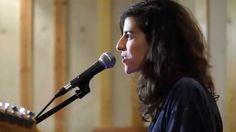 Tamar Eisenman || Jerusalem תמר אייזנמן
