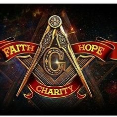 Purveyor of Uncommon Masonic Gifts & Artificer of Bespoke Handcrafted Curious Creations - Gifts for today, Inspiration for a lifetime. Masonic Gifts, Masonic Art, Masonic Lodge, Masonic Symbols, Masonic Order, Freemason Tattoo, Masonic Tattoos, Freemason Symbol, Fossil
