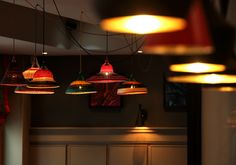 Classic Modern Bistro | 21 interior design by Ward Robinson | Newcastle upon Tyne | Bar Design | Pet Lamp lighting | Seating | Decor | Lighting | Mood | Atmosphere Newcastle, Design Projects, 21st, Restaurant, Ceiling Lights, Mood, Bar, Interior Design, Lighting