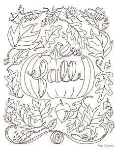 Amazing Today, Iu0027m Sharing With You My First FREE Coloring Page. I Have Been  Wanting To Create These For So Long And Finally Got The Chance To Get One  Done And ...