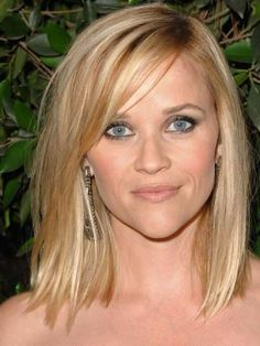 Reese Witherspoon (© REX/Patrick McMullan Co.)
