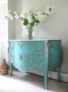 1000 Ideas About Bombay Chest On Pinterest Accent Chest
