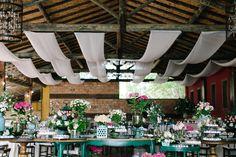 Decoração verde branco rosa Luana e Joaquim _lápis de noiva_frankie e marilia_blog-23