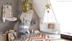 Foto-Caroline-Coehorst-Styling-Kinderkamerstylist.nl #babykamer