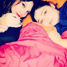 Friends #love