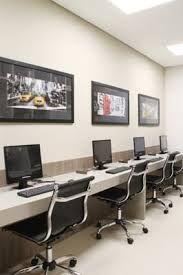 Resultado de imagem para escritório advocacia sala comercial