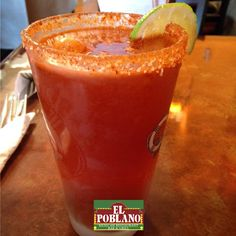 Today, Thursday come and enjoy in El Poblano! We wait for you! #ElPoblano #MexicanRestaurant #MexicanFood #whitePlains