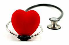 Medicina | Mensagens de Luz