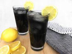 Picture of Black Lemonade