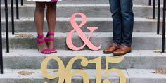 Hochzeitssprüche für Save the date texte