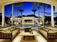 PREMIER ARIZONA LUXURY REAL ESTATE   First Class Private Client Services Provided Ranked # 1   Helping Arizona Buy and Sell Superior Luxury Estates Every Single Day   Nicholas McConnell With over 20 years of experience 480-323-5365 arizonamansions@gmail.com  WWW.NICHOLASMCCONNELL.COM