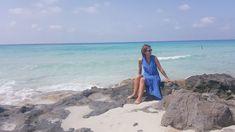 Hay sitios de visita obligada en esta vida y Formentera es uno de ellos !