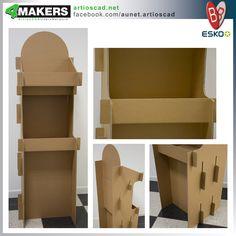 http://www.4makers.com/Detail.aspx?id=516e355a-2dcf-465d-bac6-469ca275e676