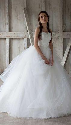 1750s Wedding Dress