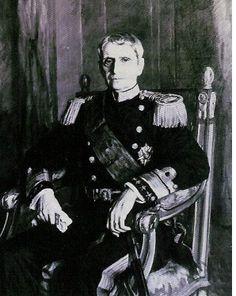 Almirante João de Canto e Castro, quinto Presidente da Primeira República. Old Pictures, Civilization, Famous People, Celtic, Joker, Culture, Beautiful, History, Fictional Characters