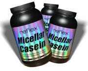 Reflex Nutrition Reflex Micellar Casein - 909G - Chocolate In a ground breaking study(1). carried out by Dr Yves Boire. the differences in metabolic responses of Whey Protein and Casein were individually observed over a 7 hour period in 16 young  healthy vol http://www.comparestoreprices.co.uk/vitamins-and-supplements/reflex-nutrition-reflex-micellar-casein--909g--chocolate.asp