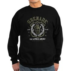 design Jumper Sweater