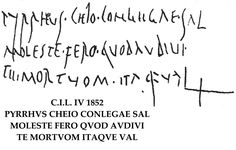 1852(Phyrrus Chio).jpg