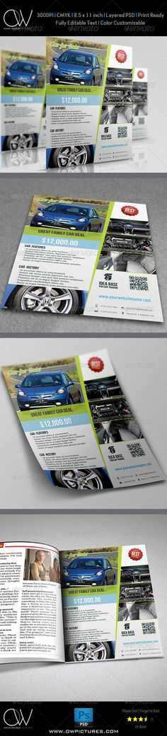 Charity Poster Design charity Pinterest Charity poster - car for sale flyer template