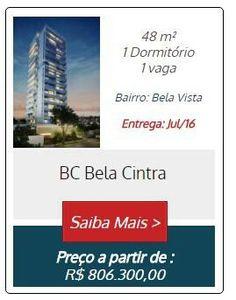 *Bom Dia Apartamentos*  *EVENDAY* D E S C O N T O S  DE   ATE         50%       saibamais.even.com.br/sp/GIRAFALIS  Ligue 95607 6824  Creci. 97688. F