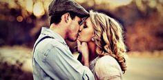 Bring Back the Romance Artsy Photos, Love Photos, Couple Photos, Engagement Couple, Engagement Pictures, Engagement Ideas, Engagement Session, Couple Photography, Engagement Photography
