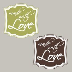 Made with Love, Stampin´Up! Stempeln, Craft, Designeretikett, basteln, stampin https://www.facebook.com/Colorspell