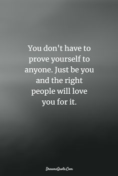 85 Inspirational Quotes About Life And Happiness Life 85 Inspirational Quotes About Life And Happiness Life 75 Quotes Dream, Life Quotes Love, Inspiring Quotes About Life, Great Quotes, Quotes To Live By, Beautiful Sayings About Life, Quotes About Enjoying Life, Being Unique Quotes, You Are Quotes