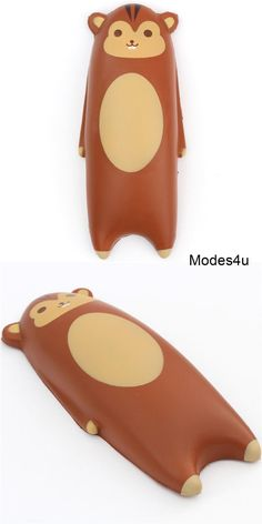 Luggage & Bags Cute Anti Stress Vomiting Egg Vent Phone Straps Squishy Scented Halloween Jokes Kids Toy Gift Funny Novelty For Bag Accessories To Adopt Advanced Technology