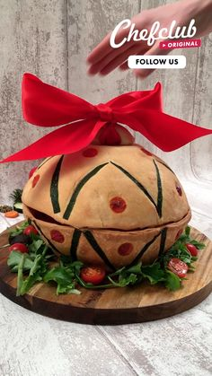 Tastemade Recipes, Authentic Mexican Recipes, Incredible Edibles, Food Humor, Yummy Appetizers, Creative Food, Food Design, Christmas Baking, Diy Food