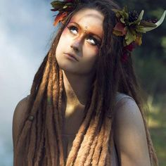 Top 100 dreadlock styles photos Lost Girls by Constance Valladares #wanderlust #wanderlustextensions #unicorntribe #lostgirls #doctoredlocks #hair #dreadsrule #dreadlockstyle #dreads #dreadsworld #dreadstyles #dreadshare #dreadstagram #dreadhead #dreadlockstyles #dreadlocks #dreadlife #dreadcode #dreadlove #dreadlockparadise #hairliketreeroots photography by @sharoncoker See more http://wumann.com/top-100-dreadlock-styles-photos/
