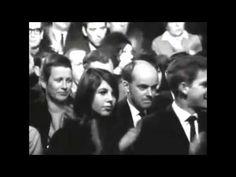 Bill Evans Trio on Jazz 625 FULL_ビル・エヴァンズ トリオ 625