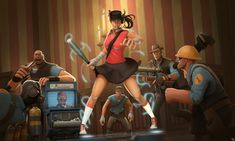 Teleport Error by on DeviantArt Team Fortess 2, 6 Today, Man Vs, I Meet You, Funny Games, Overwatch, Comic Strips, Hot Guys, Fortress 2