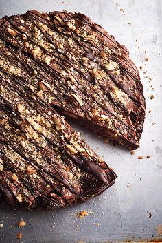miam.biscuits.noel.galette.croustillante.choco.moka.article