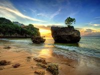 15 Tourist Attractions in Bali Must be Visited.